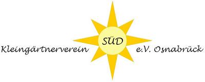 Kleing�rtnerverein S�d e.V.