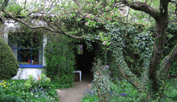 Freie Gärten beim Kleingärtnerverein Süd e.V. in Osnabrück